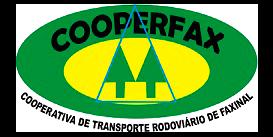 COOPERFAX